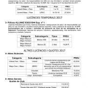 infoclubs_-_llista_de_preus_2017_02-1